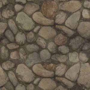 gravel-stone-pavement-texture