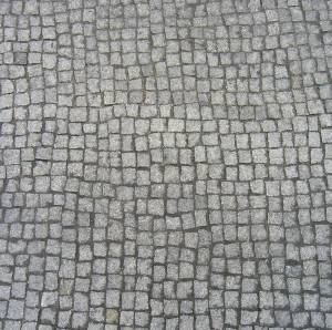 free-cobble-stone-standard-texture