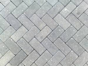 concrete-pavement-tiles-texture