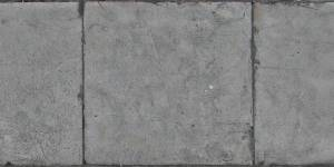 concrete-pavement-diffuse-map
