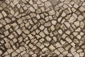 gothic-stone-pavement