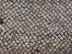 gothic-cobblestone-pavement