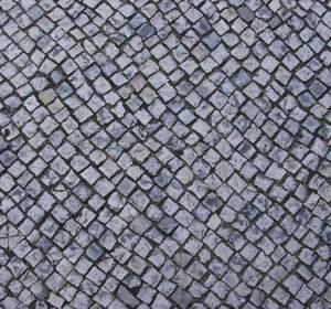 free-gothic-cobblestone-texture