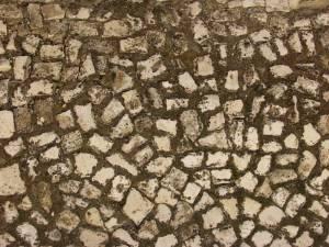 free cobblestone texture image