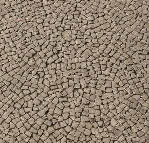 free-stony-pavement