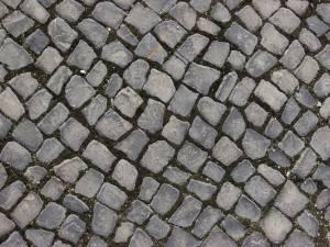 high-details-paving-stone-texture