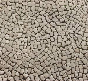 gray-pavement-stone-texture-free