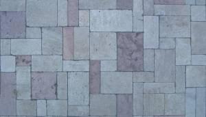 free-modern-paving-stone
