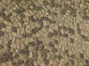 old-free-pavement-texture