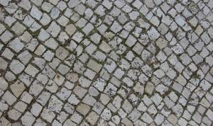 ancient-pavement-texture