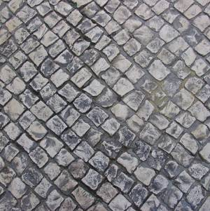 free-paving-stone-texture-for-game
