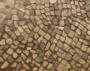 brown-paving-texture
