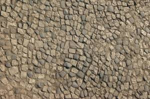 old-paving-stones-texture