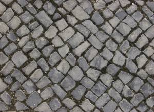 paving-ground-stone