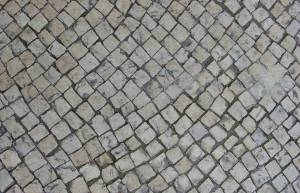 pavement ground image