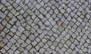 pavement-ground-texture-for-free