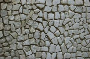 pavement-stone-texture-for-unity