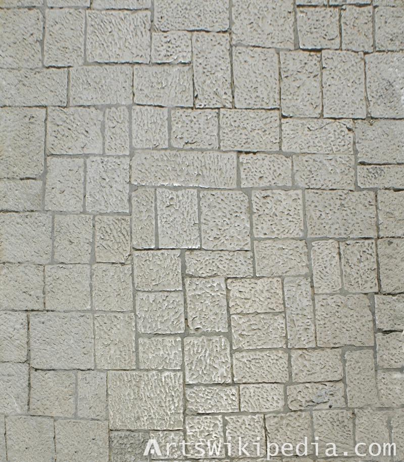 pavement tiles for unreal
