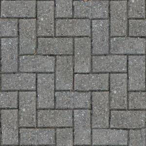 free-3ds-max-pavement-texture