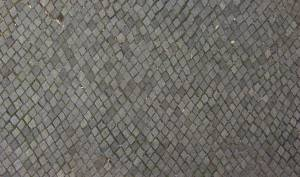 free-pavement-image-texture