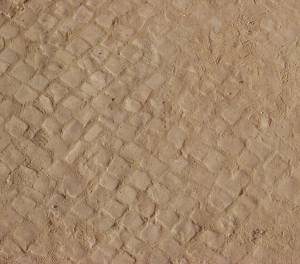 egypt-pavement-texture