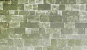 green-pavement-texture-tiles