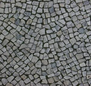 free cobblestone image