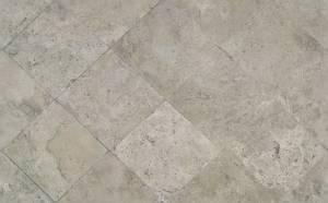 concrete-paving-design