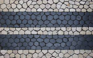 painted-pavement-stone-texture