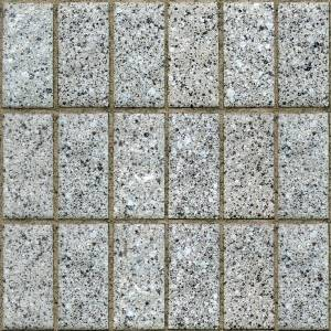 concrete-free-pavement-texture
