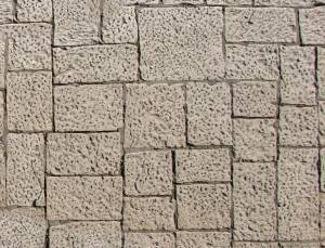 stony-pavement-free-texture