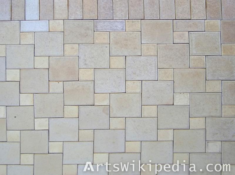 luxury free pavement texture
