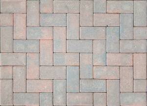 blue-pink-pavement-texture