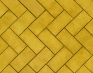 yellow-paving-stone-texture