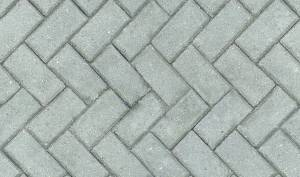concrete paving stone texture