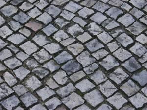 free-marmoset-texture-paving