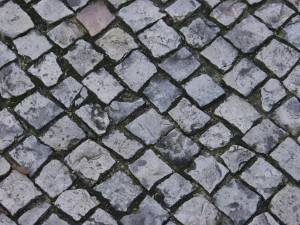 albedo-map-texture-cobblestone