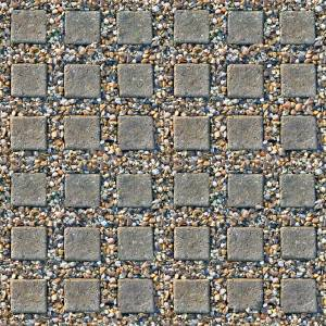 pavement-stone-over-gravel-texture