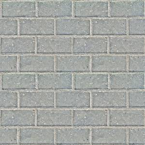 rectangular-pavement-texture
