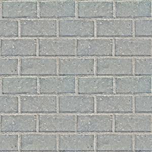 rectangular pavement texture