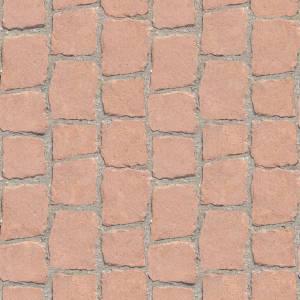 marmoset pavement material