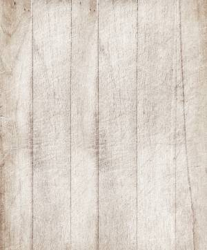 wooden-texture-light
