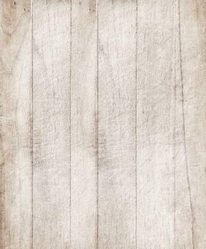 wooden texture light