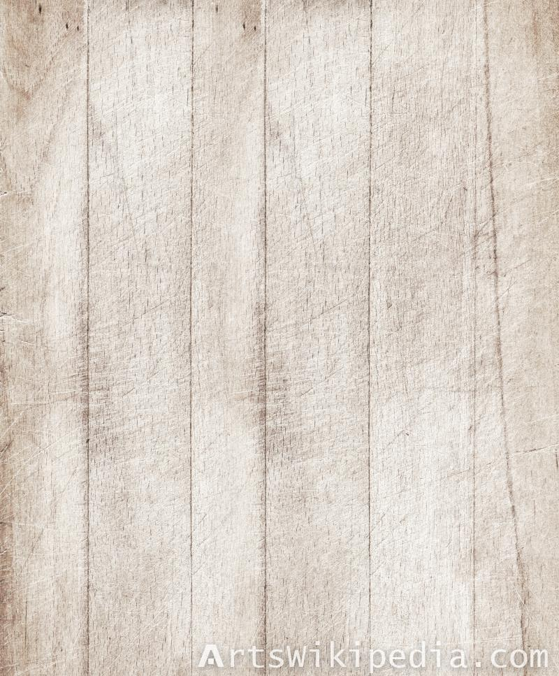 wooden texture light