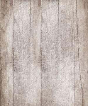 wooden-texture