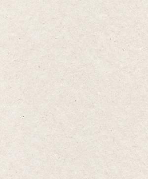paper light texture