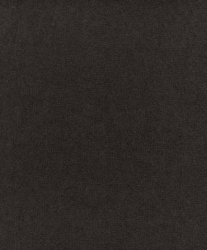 dark paper texture