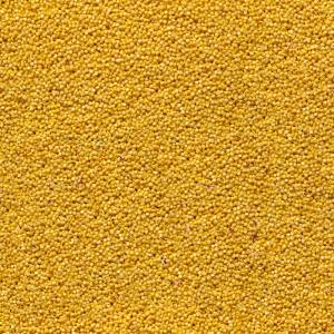 seamless-yellow-corn-texture