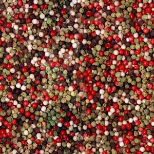 free-seamless-colorful-pepper-seeds