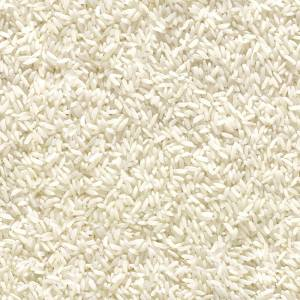 seamless-white-rice-textures